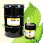 Ett miljövänligt smörjmedel som kan hantera höga belastningar och extrema tryck